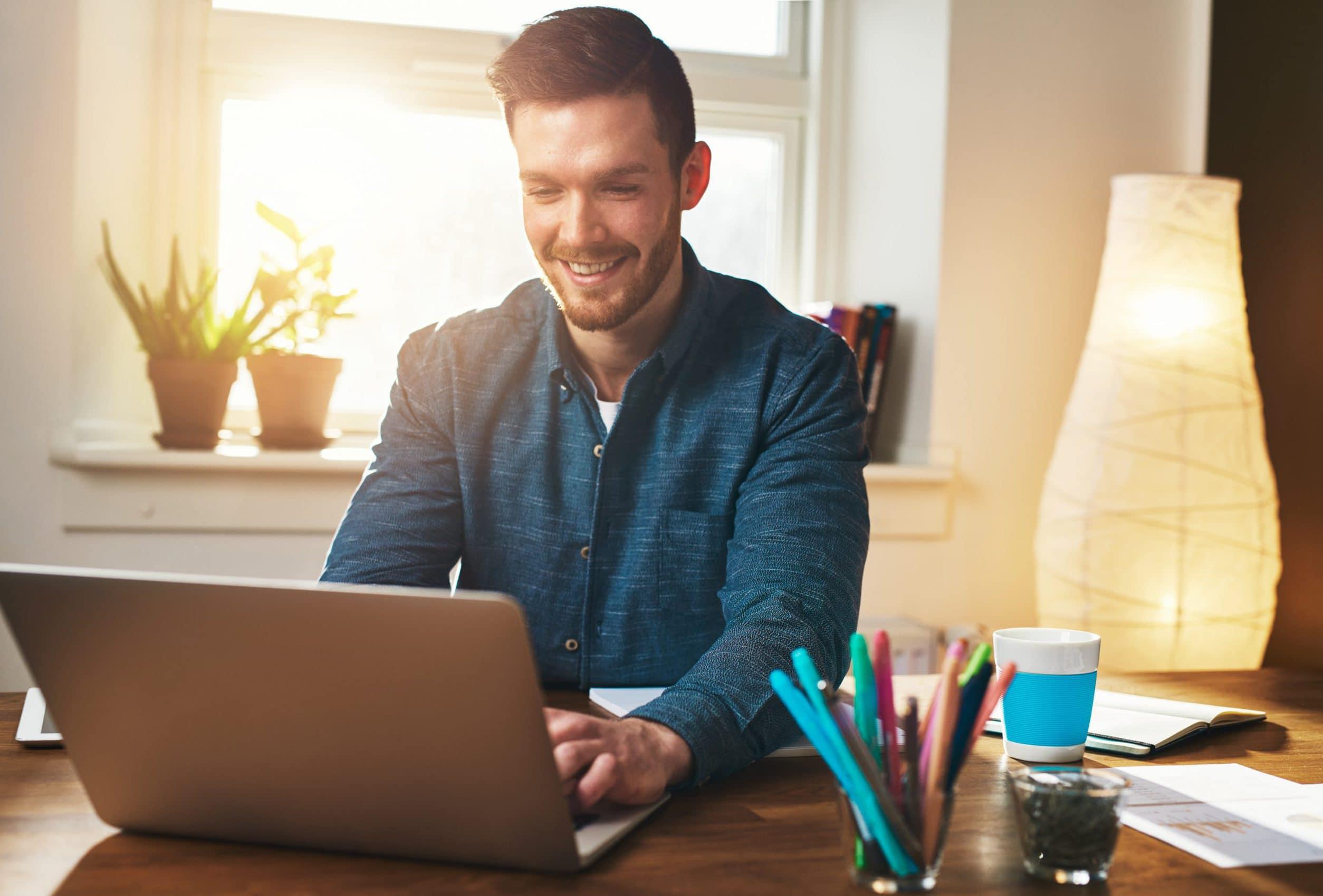 freelance payrolling